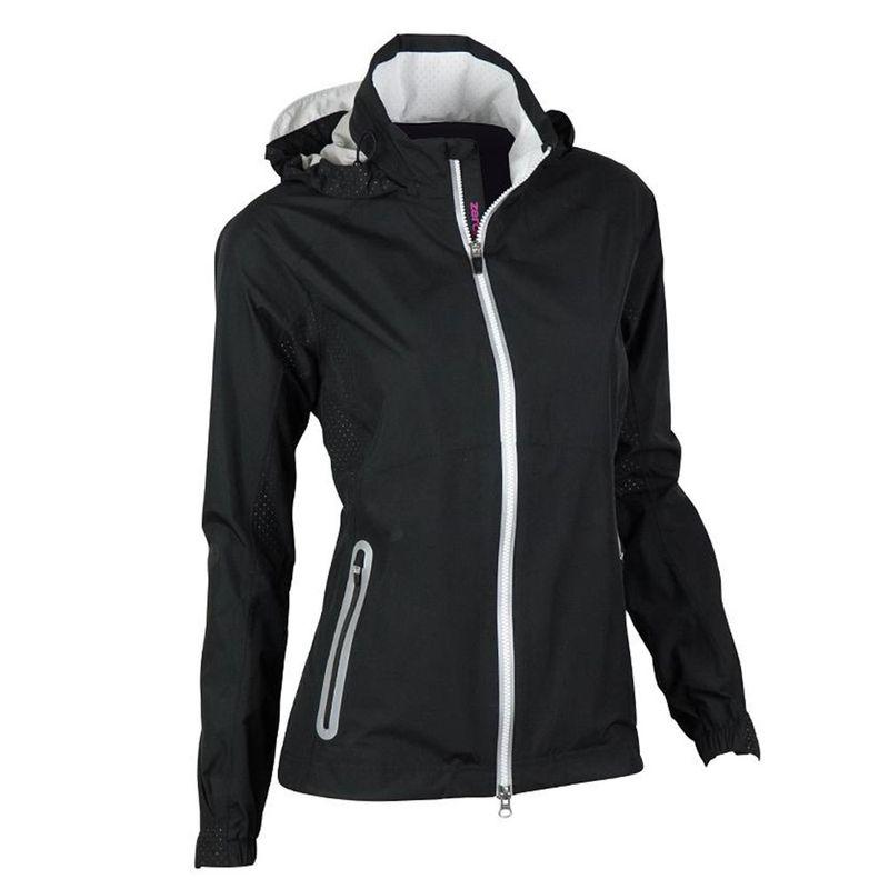 Zero-Restriction-Women-s-Hooded-Olivia-Jacket-1114291