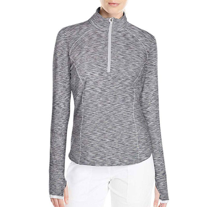 Zero-Restriction-Women-s-Shae-Zip-Mock-Jacket-1114308