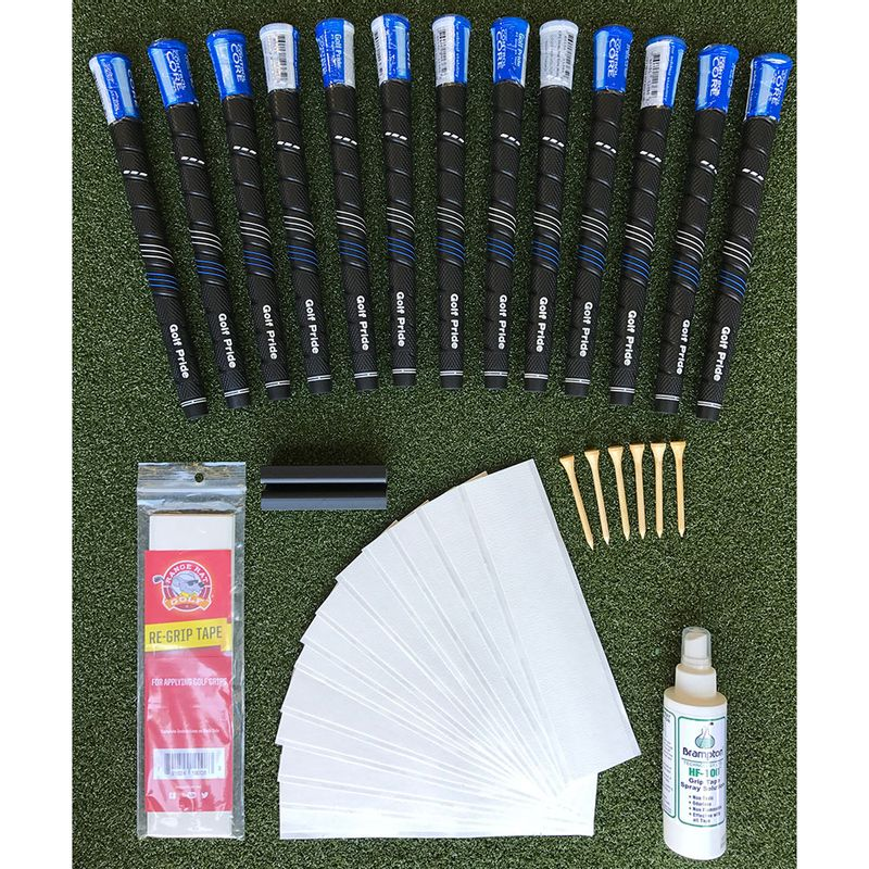 Golf-Pride-CP2-Wrap-13-Piece-Grip-Kit-1115013
