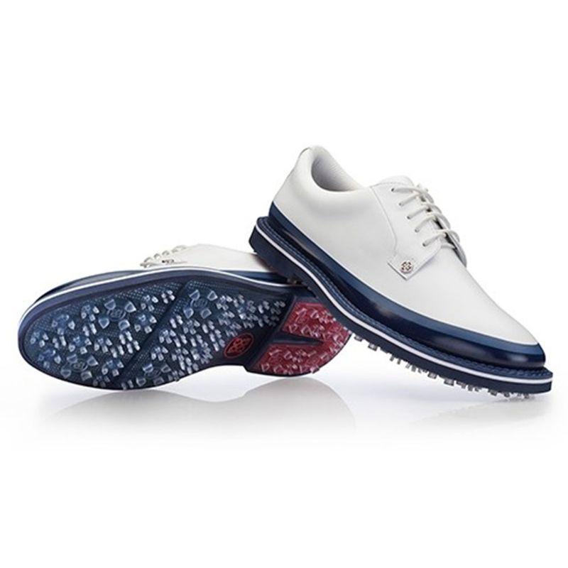 G-FORE-Men-s-Gallivanter-Tuxedo-Golf-Shoes-1116600