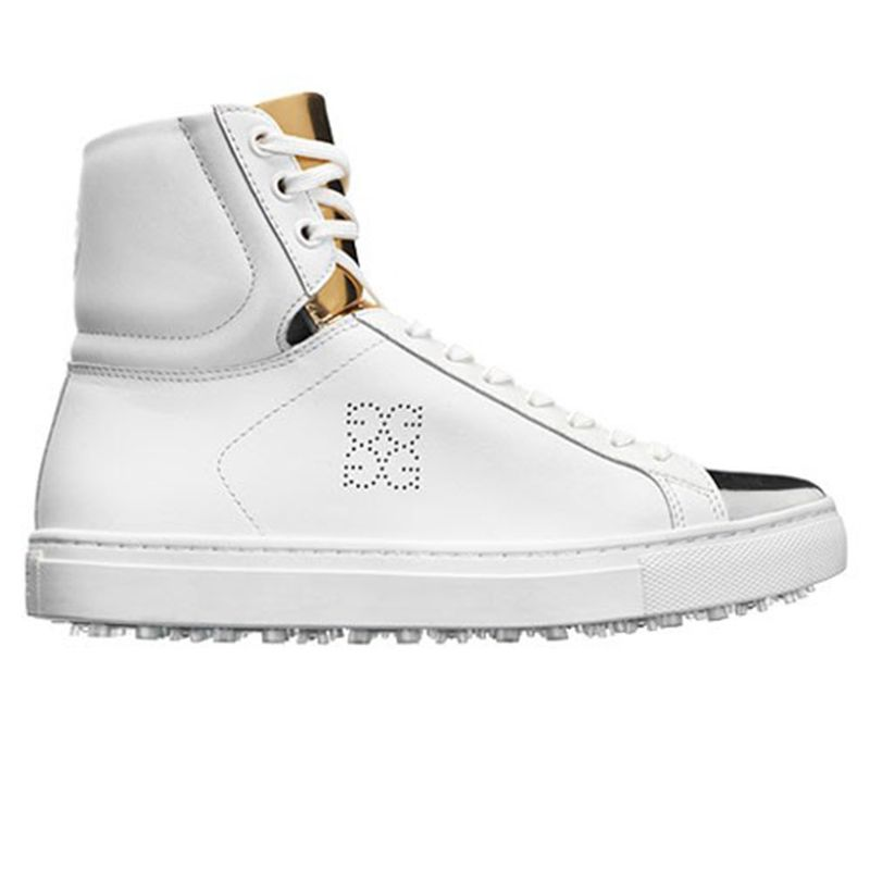 G-FORE-Women-s-High-Top-Disruptor-Golf-Shoes-1116777
