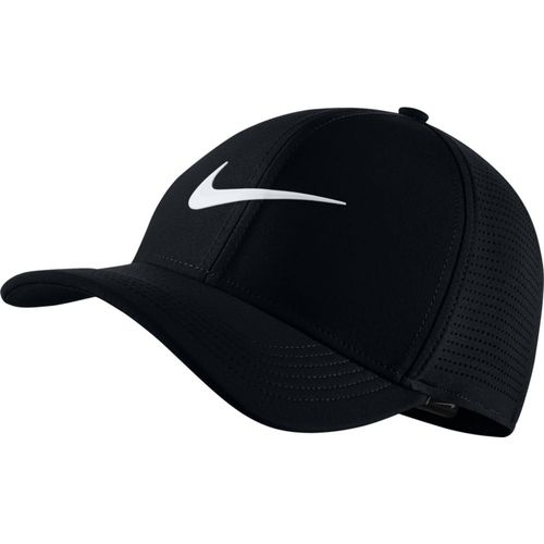Nike AeroBill Classic 99 Fitted Hat