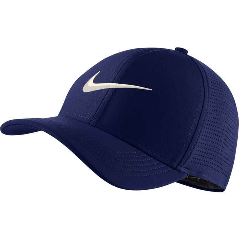 Nike-AeroBill-Classic-99-Fitted-Hat-2016479