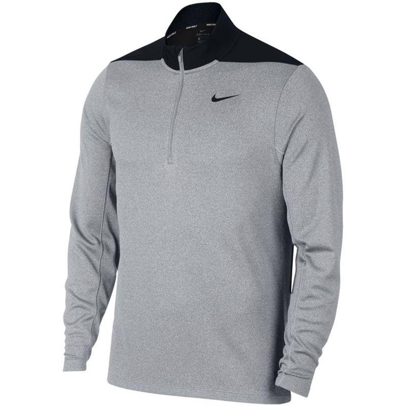 Nike-Men-s-Dri-FIT-1-2-Zip-Jacket-2015936