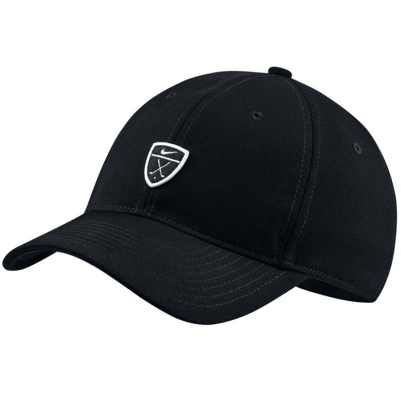 Nike-Dri-Fit-Heritage-86-Hat-1119467