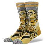 Stance-Men-s-Star-Wars-Android-Socks-1121497
