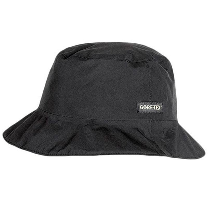 Zero-Restriction-Men-s-Gore-Tex-Bucket-Hat-1122069