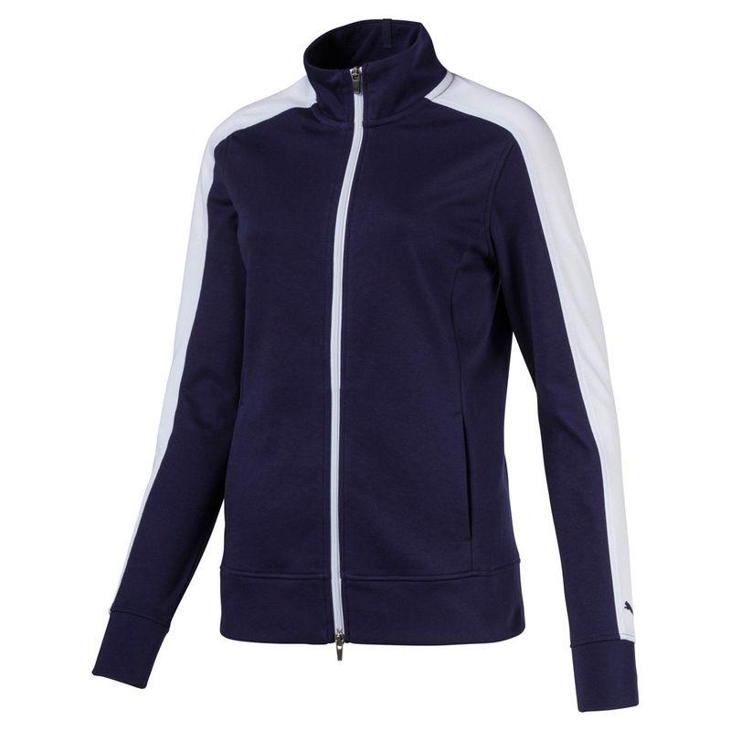 Puma-Women-s-T7-Track-Jacket-1123683