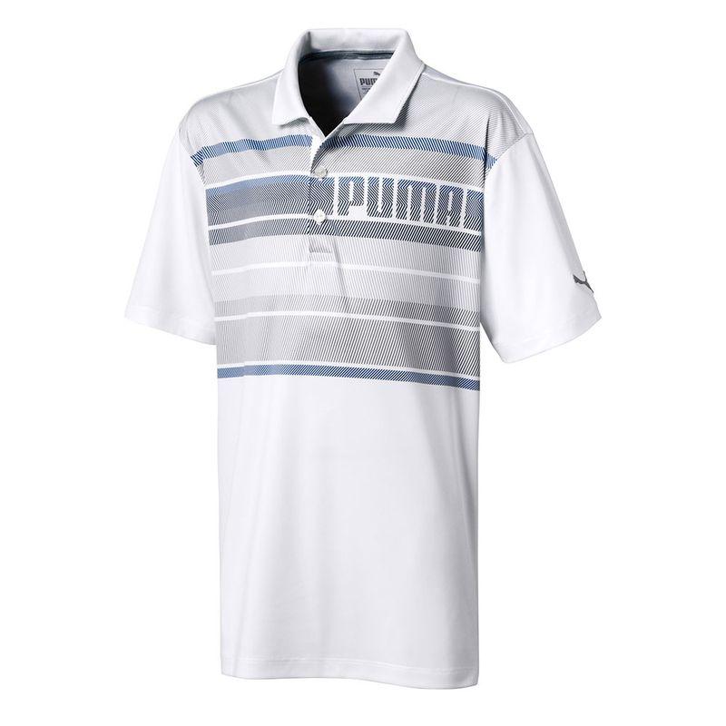 Puma-Junior-s-Golf-Polo-1123833
