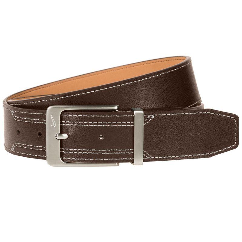 Nike-Men-s-Contrast-Stitch-G-Flex-Belt-1128305