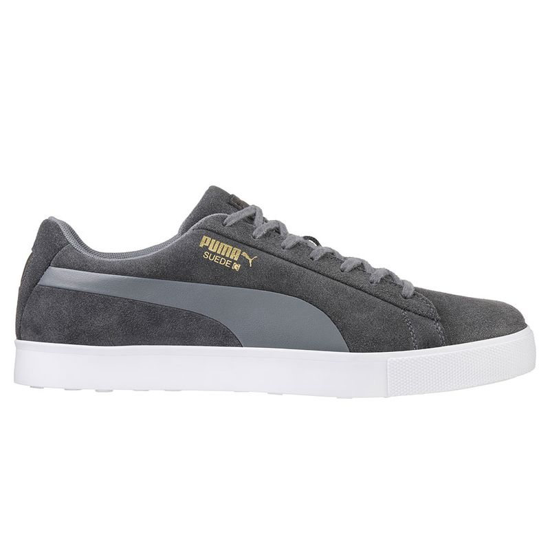 Puma-Suede-G-Spikeless-Golf-Shoes-1130960