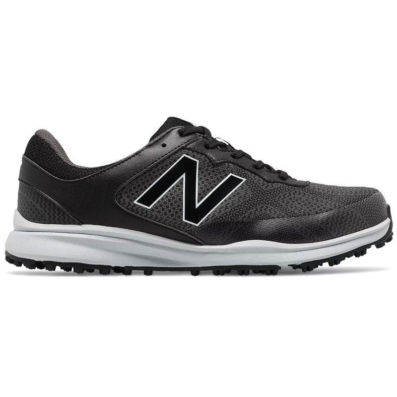 New-Balance-Men-s-Breeze-Spikeless-Golf-Shoes-1138273