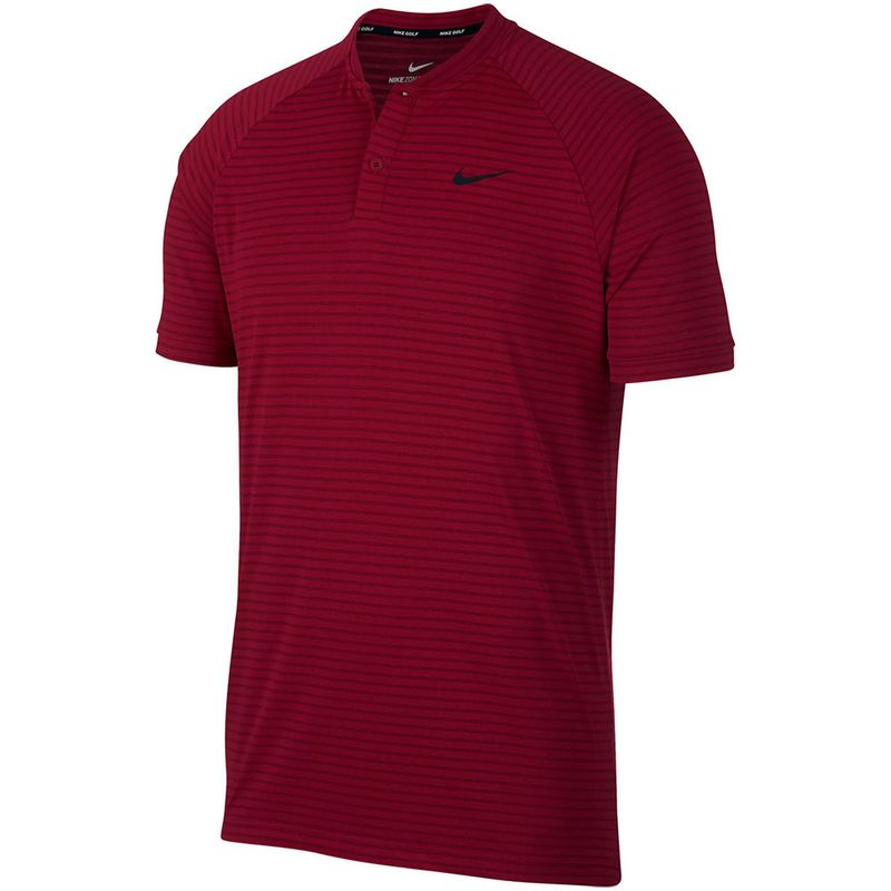 Nike-Men-s-Zonal-Cooling-TW-Polo-1138971