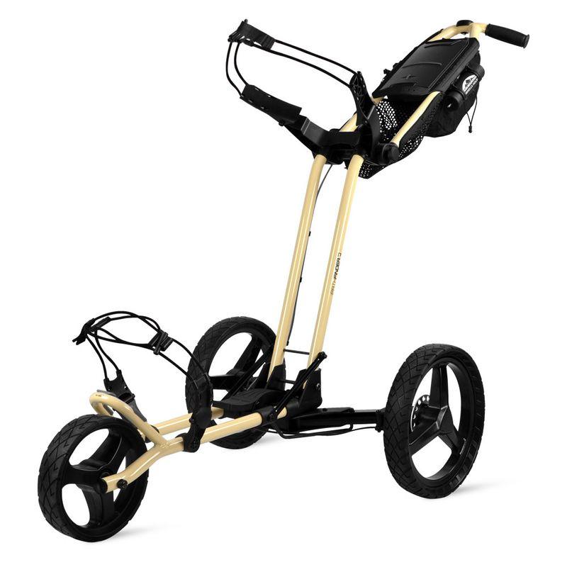 Sun-Mountain-Pathfinder-3-Push-Cart-1139458