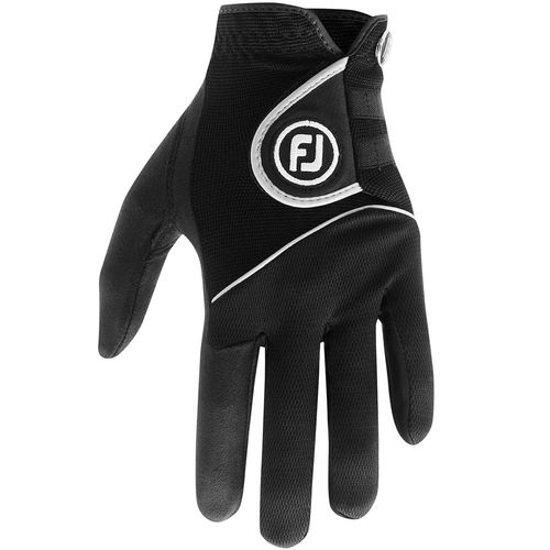 FootJoy Men's RainGrip Weather Gloves