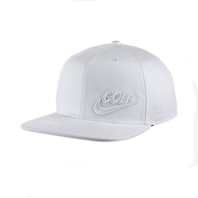 Nike-Men-s-AeroBill-Adjustable-Hat-1511612