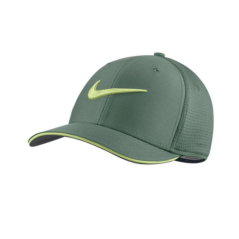 Nike-Men-s-Classic99-Mesh-Hat-1511255