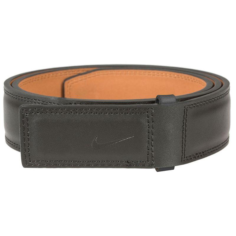 Nike-Men-s-Covered-Sleek-Modern-Belt-1521017