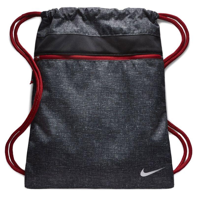 Nike-Sport-Gym-Sack-III-Golf-Bag-1500325