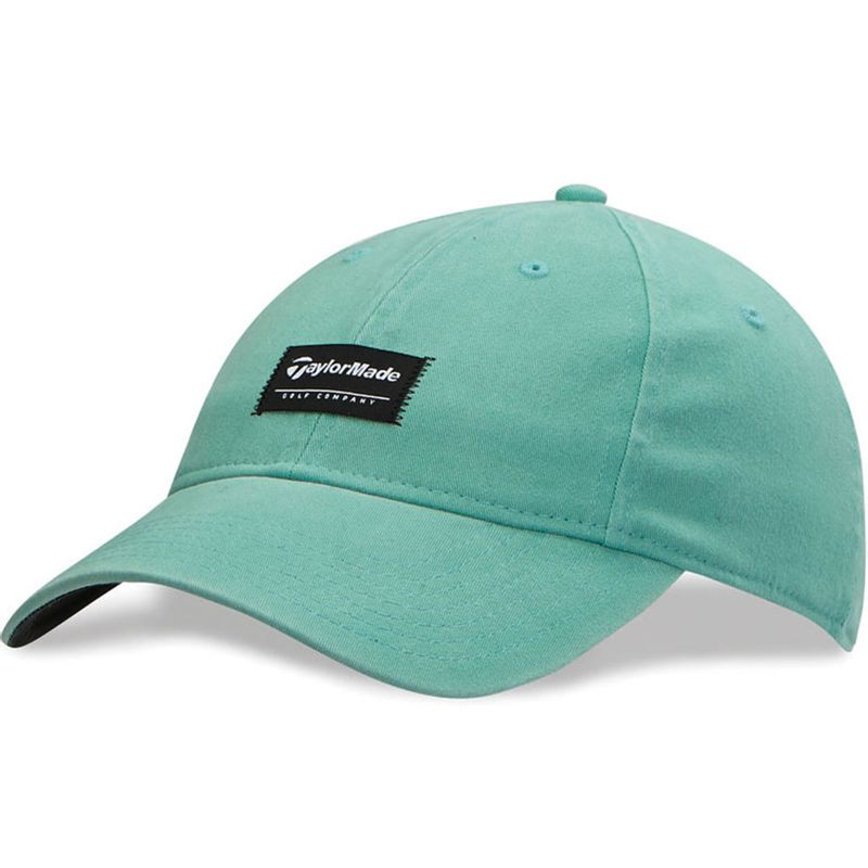TaylorMade-Label-Hat-1513160