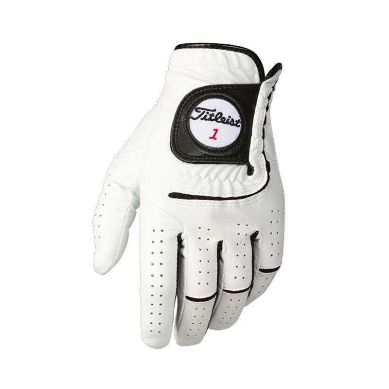 Titleist-Women-s-Player-Flex-Gloves-1501269