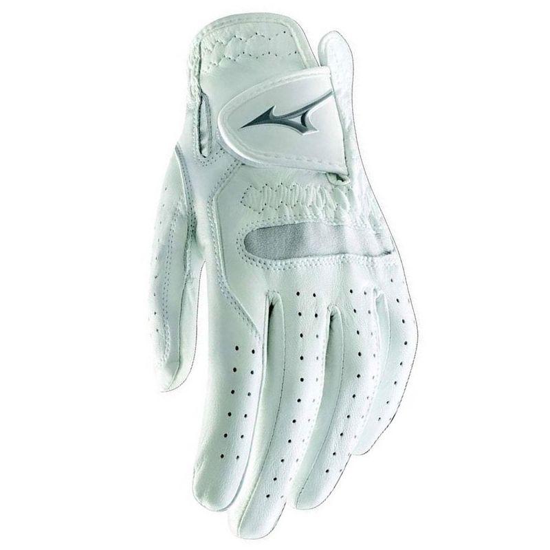 Mizuno-Women-s-Comp-Glove-1501800