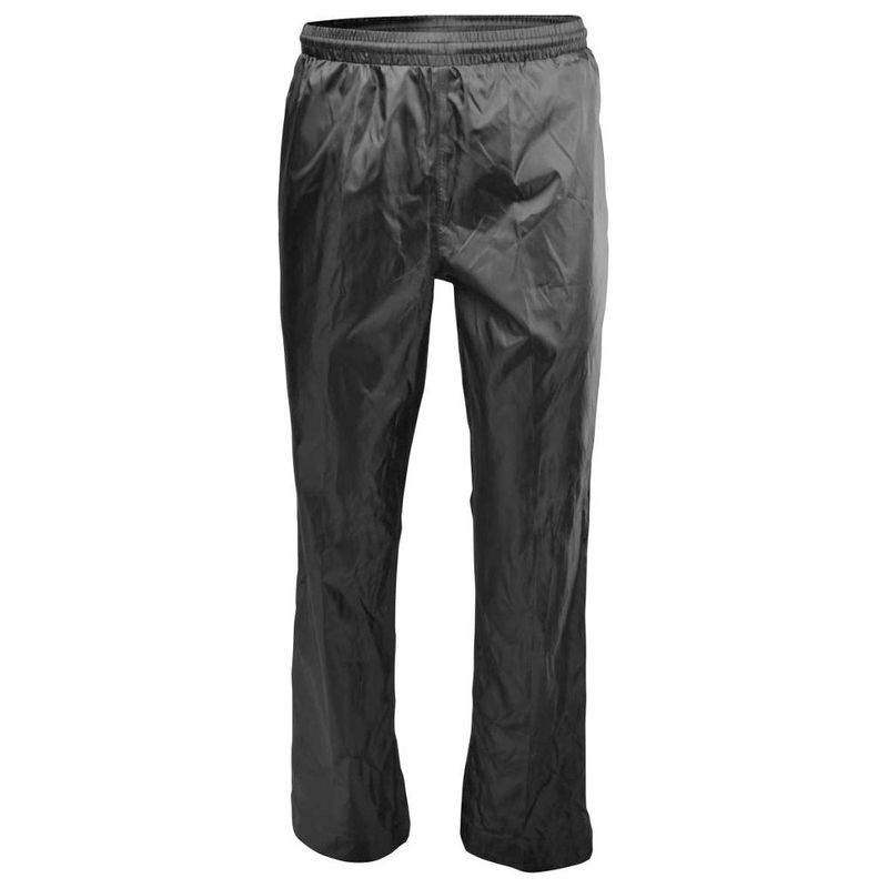 Sun-Mountain-Men-s-Cirrus-Pants-1518653