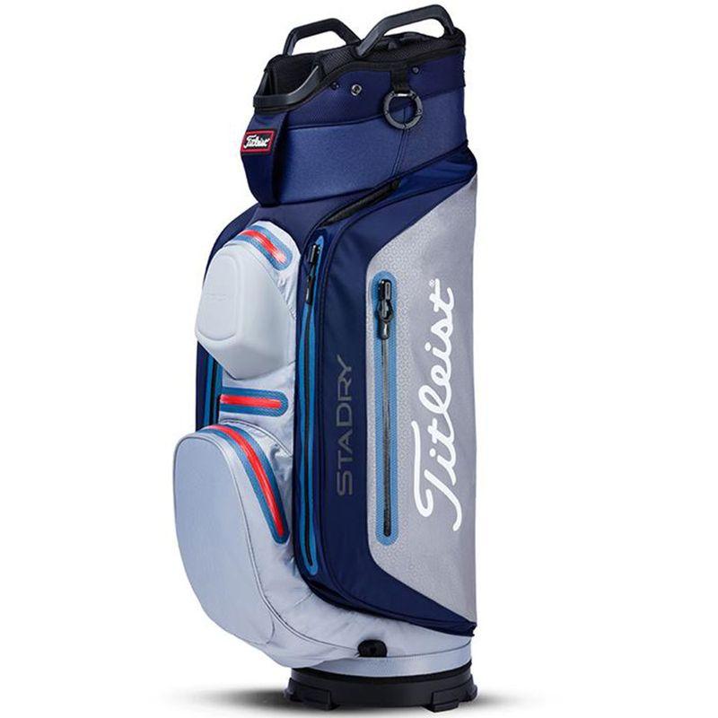Titleist-StaDry-Deluxe-Cart-Bag-2020283