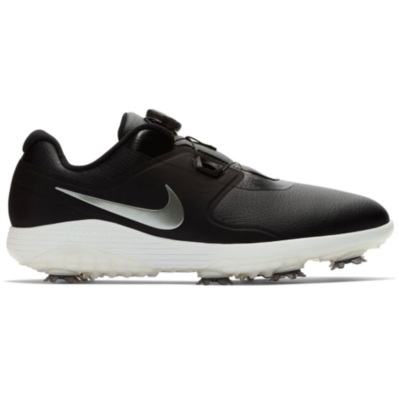 Nike Men S Vapor Pro Boa Golf Shoes Golf Equipment And Accessories Worldwide Golf Shops