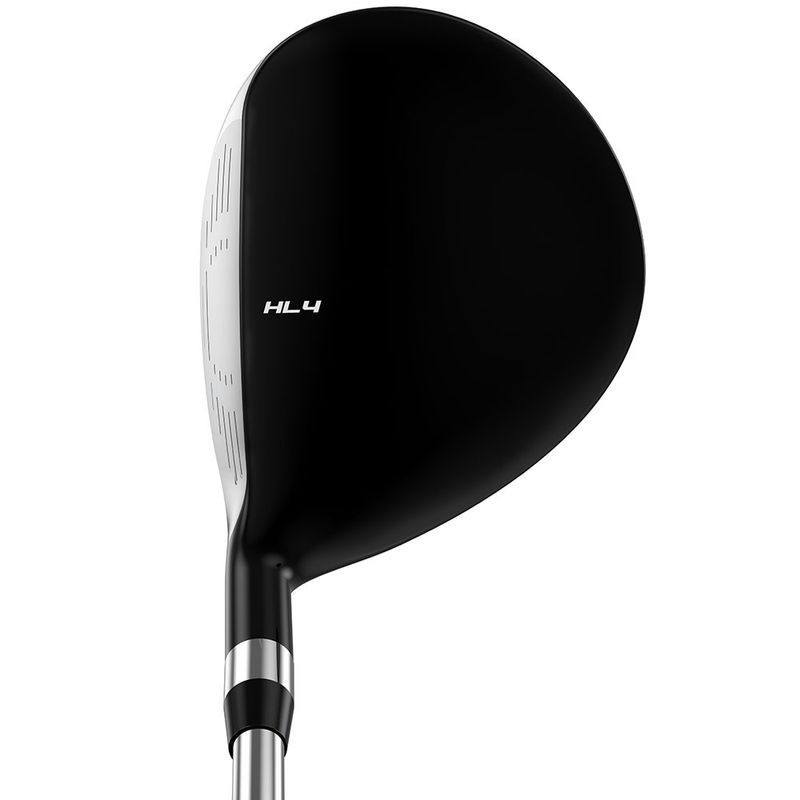 Tour-Edge-Hot-Launch-4-Offset-Fairway-2137235