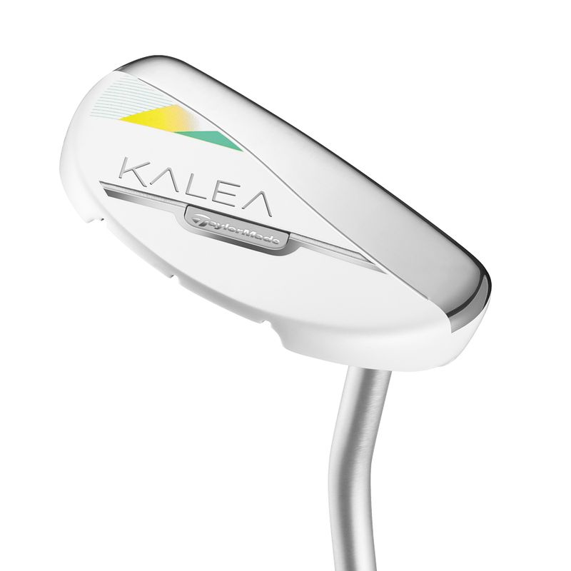 TaylorMade-Women-s-Kalea-Putter-1028690