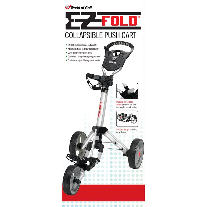 JEF-World-of-Golf-Easy-Fold-Push-Cart-1046160