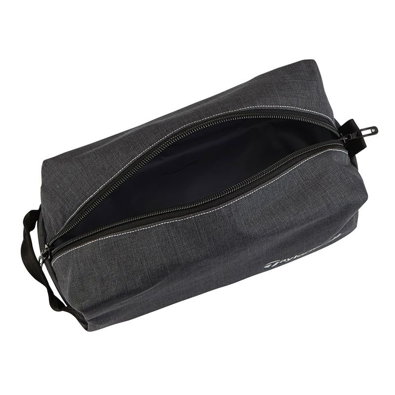 TaylorMade-Players-Shoe-Bag-1099261