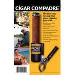 Cigar-Compadre-Cart-Bag-Clip-896434