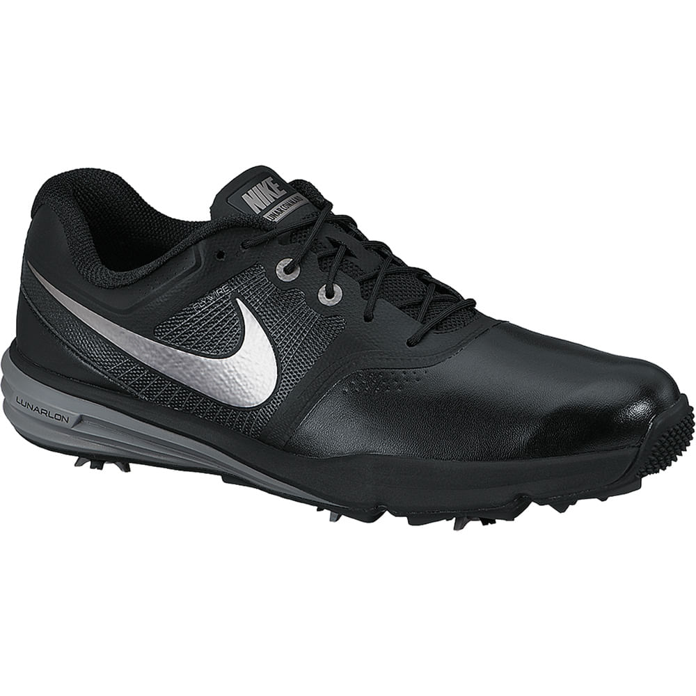 nike men's lunar command golf shoes