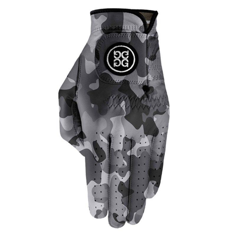 G-FORE-Men-s-Delta-Force-Camo-Golf-Glove-1034775