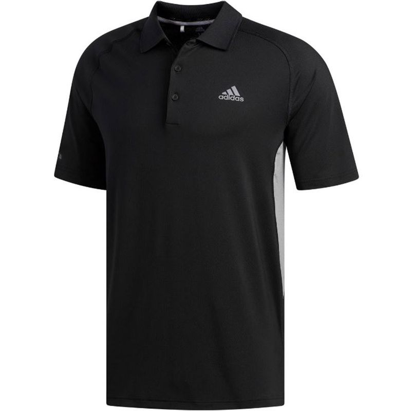 adidas-Men-s-Ultimate365-Climacool-Solid-Polo-2007229
