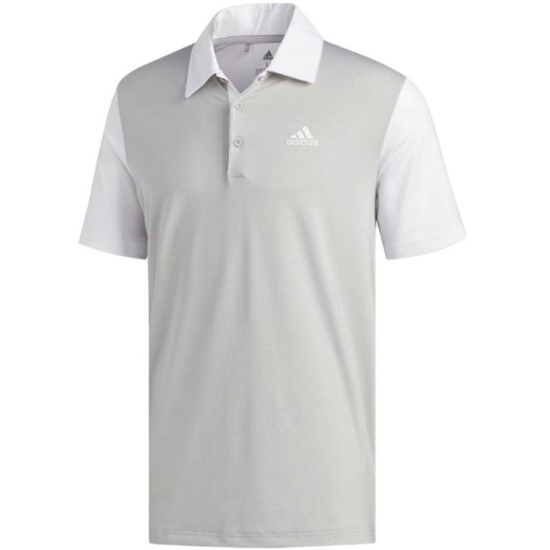 adidas-Men-s-Ultimate365-Camo-Embossed-Polo-2007294
