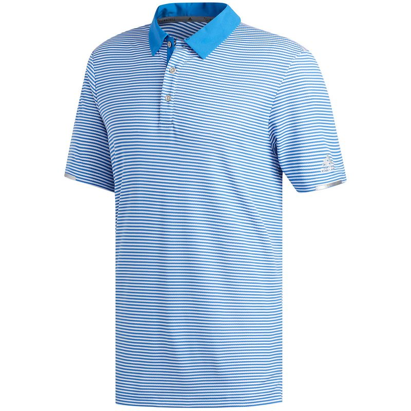 adidas-Men-s-Climachill-Tonal-Stripe-Polo-2007694