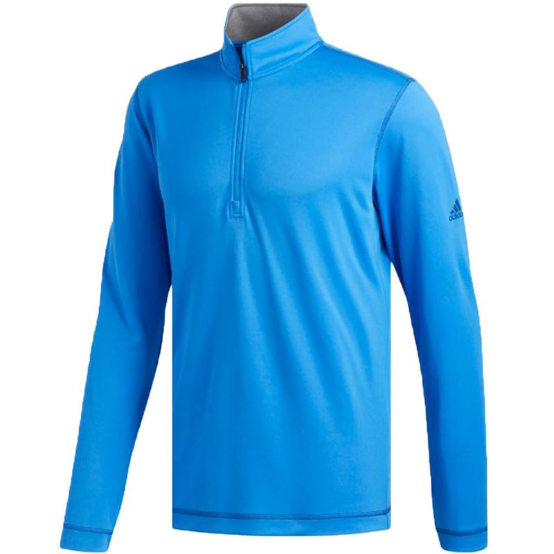 adidas-Men-s-UV-Protection-1-4-Zip-Pullover-2007949
