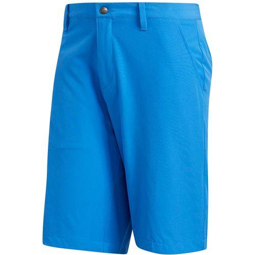 adidas Men's Ultimate365 Shorts