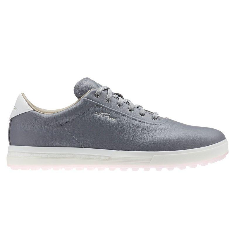 adidas Men's Adipure SP Spikeless Golf Shoes