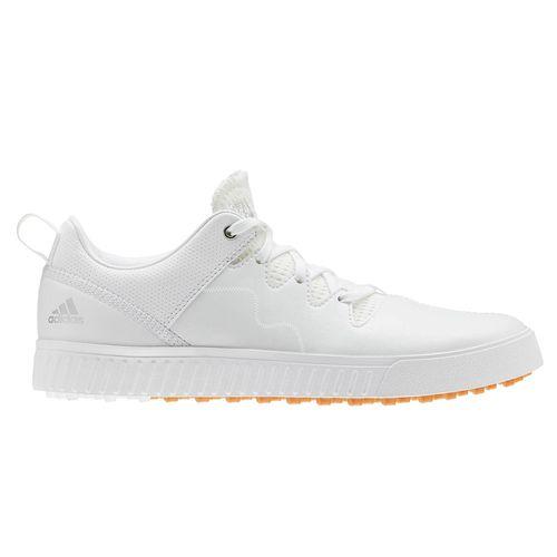 adidas Junior's Adicross PFF Shoes
