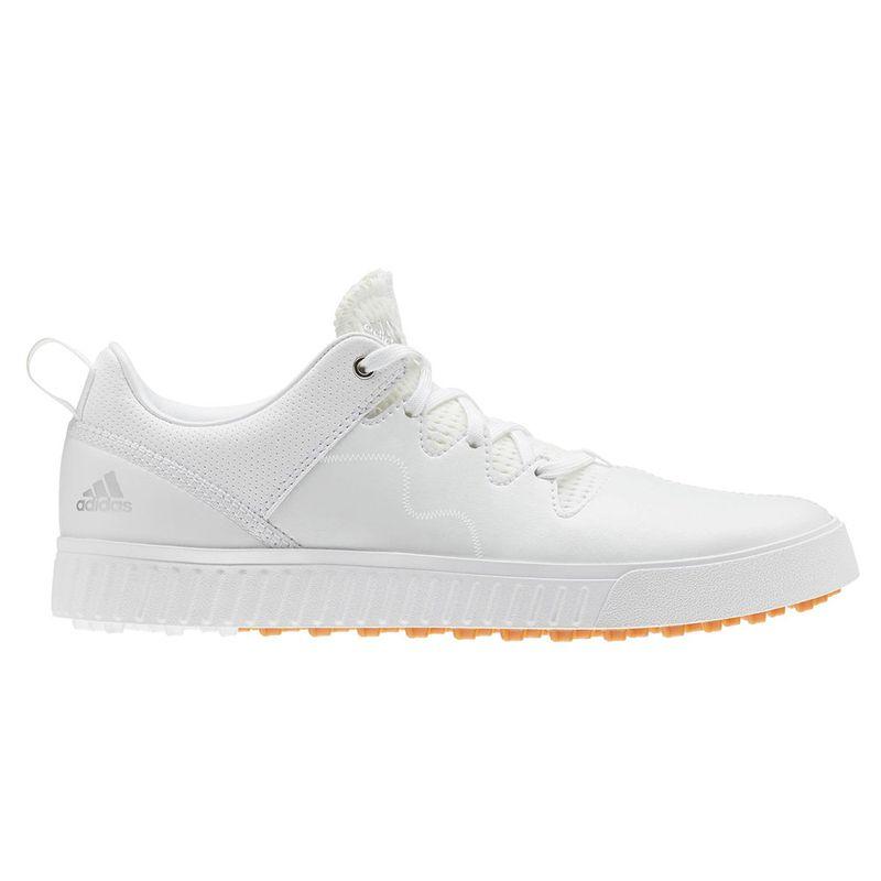adidas-Junior-s-Adicross-PFF-Shoes-2009248