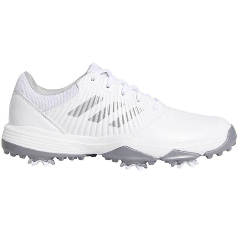 adidas-Juniors--CP-Traxion-Golf-Shoes-2009270