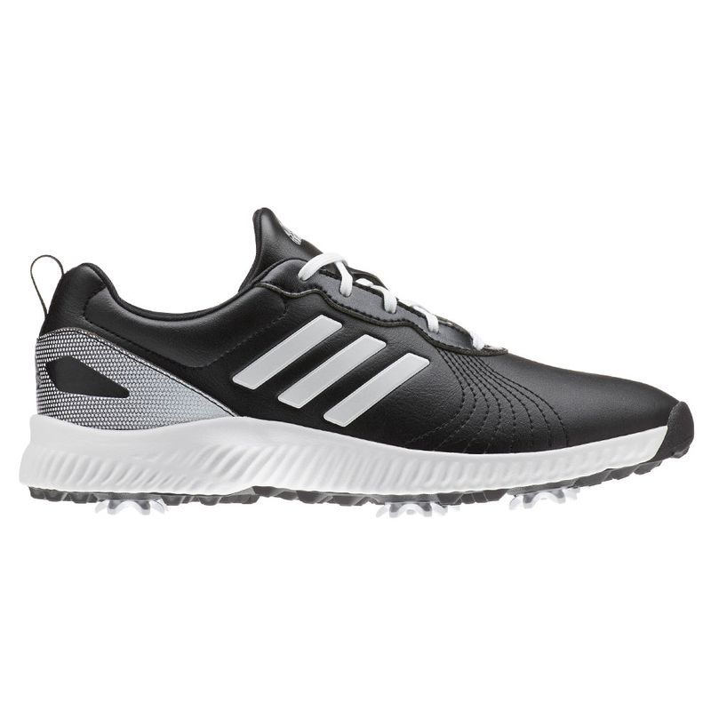 adidas-Women-s-Response-Bounce-Golf-Shoes-2009706
