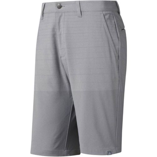 adidas Men's Ultimate ClimaCool Shorts