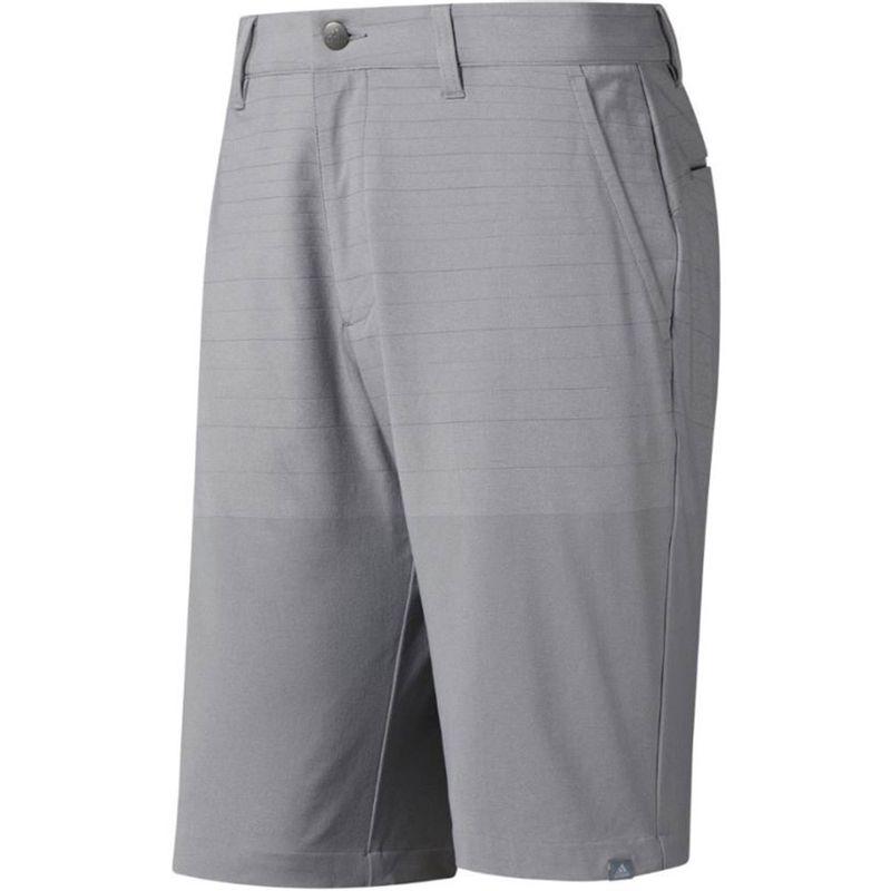 adidas-Men-s-Ultimate-ClimaCool-Shorts-2008141