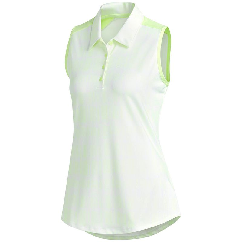 adidas-Women-s-Ultimate-Printed-Sleeveless-Polo-2011246