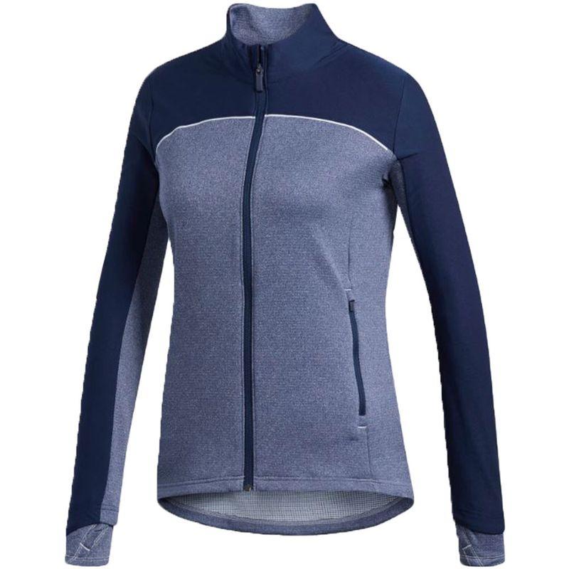 adidas-Women-s-Go-To-Adapt-Jacket-2011461